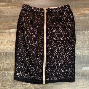 KENNETH COLE Skirt